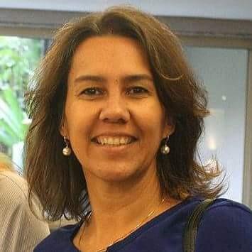 Elise Nogueira
