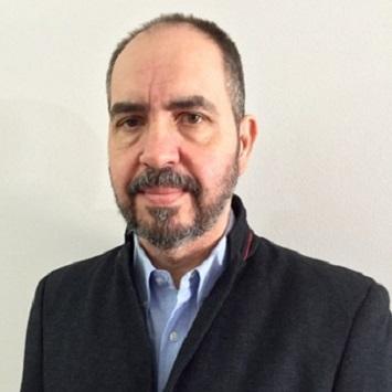 Paulo Salgueiro
