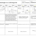 storyboard_lebrerguine