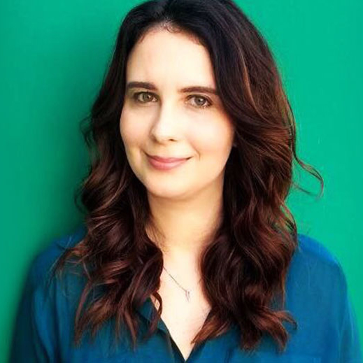 Marina Weigl