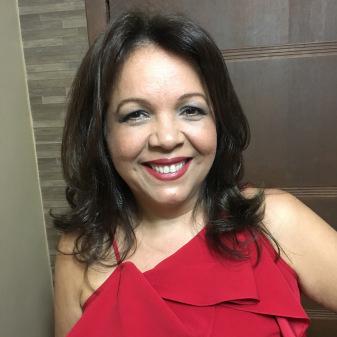 Rejane Pinheiro