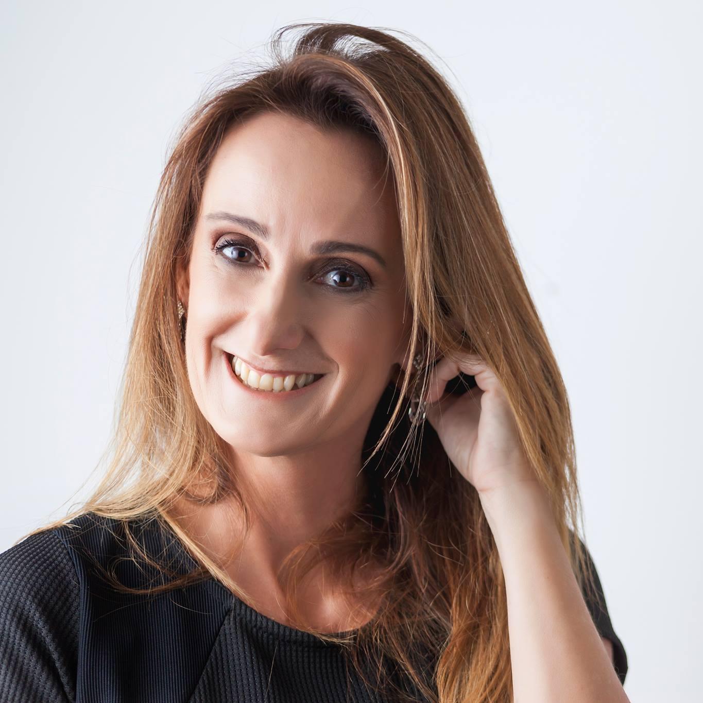 Claudia Cordeiro