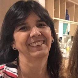 Letícia Lavor