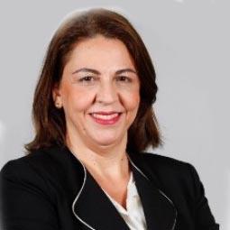 Estela Fernandes