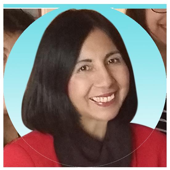 Carmen Zelaya