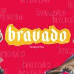 BRAVADO-8