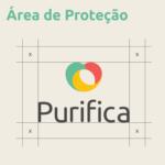 Puri-2