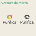 Puri-3