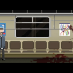 Cena_metro