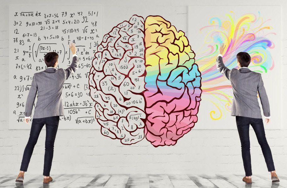 Marketing usando psicologia para análise de mercado
