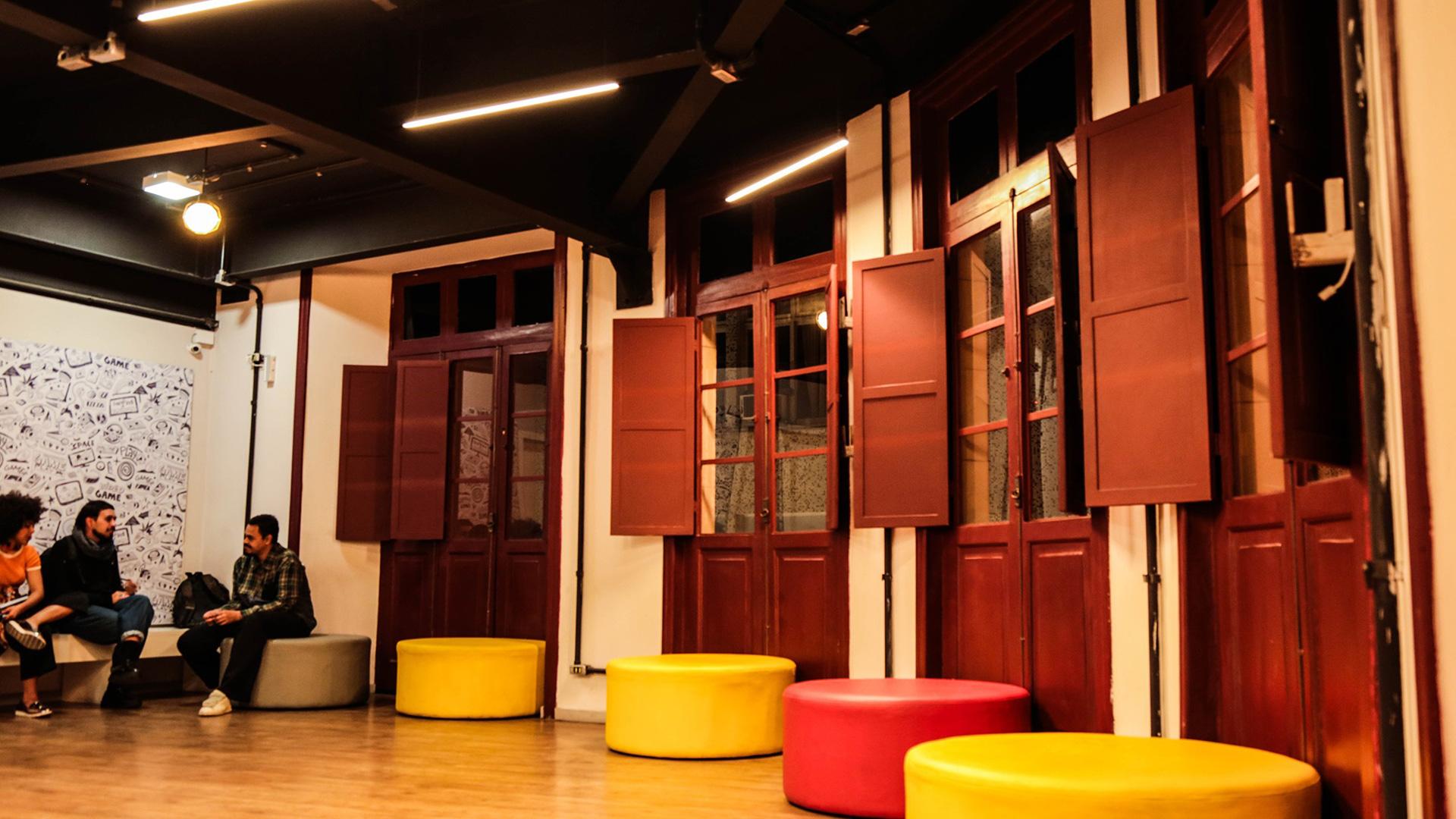 Site-Lounge-1.jpg