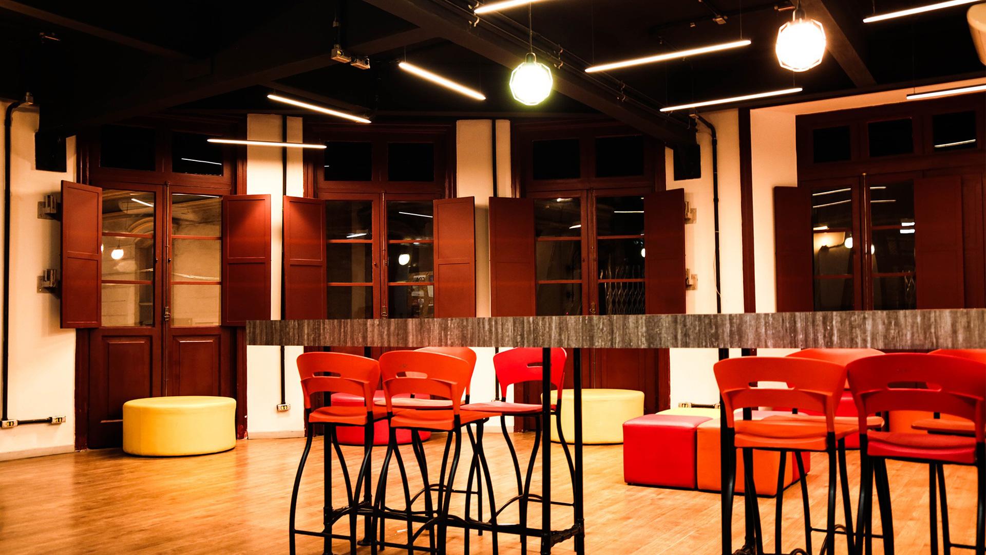 Site-Lounge-2-1.jpg