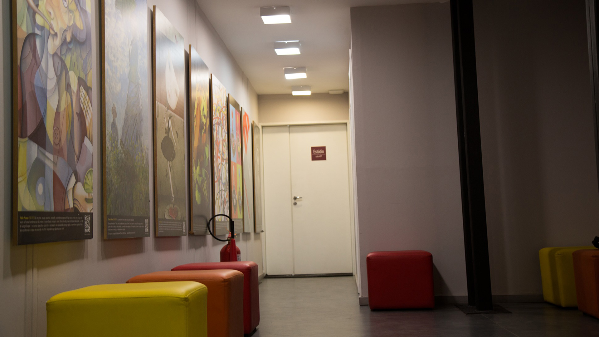 Site-corredor-1.jpg